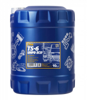 MN TS-6 UHPD 10W-40 Eco