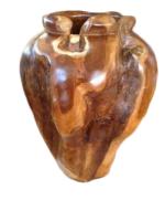 Vase Djamoe  35cm x 45cm x 60cm