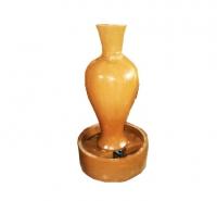 Vase 150cm