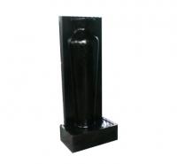 Vase Terrazzo 185cm