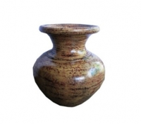 Vase 40cm