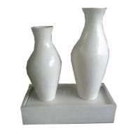 Vase 100cm
