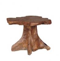 Tisch Sikan 90cm x 70 cm