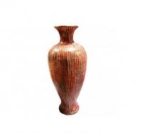 Vase Scratch 80cm