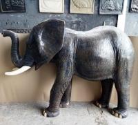 Elefant 260cm