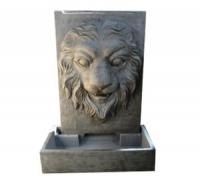Löwenkopf 160cm