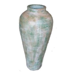 Vase hell 80cm