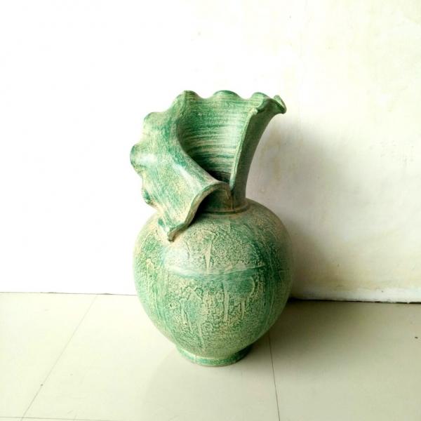 Vase 70x40cm
