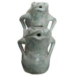 Froschdoppel 50cm