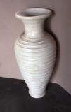 Vase Pilin 80x36x36cm