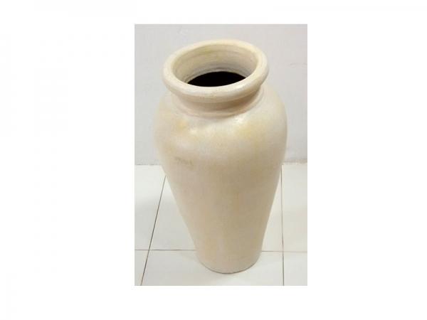Vase plain 60x30x30cm