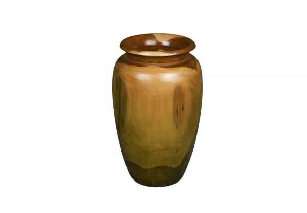 Vase Djamoe 40 cm x 33 cm