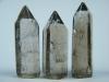 Rauchquarz Kristall poliert 5-6cm