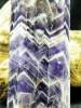 Amethyst Kristall poliert 27cm