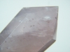 Rosenquarz Doppelender 6cm