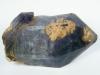 Phantom Amethyst aus Namibia