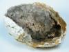 Amethyst-Ei aus Idar-Oberstein
