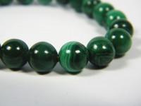 Turmalin-Armband