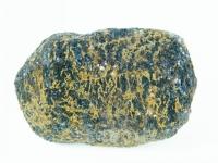 Granat Kristall XL