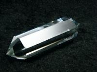 Vogel Cut Kristall 7-seitig