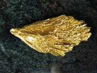 Roter Jaspis - XL-Rohstein 3kg