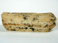 Bergkristallstufe aus Madagaskar