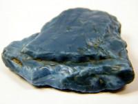 Grüne Fluorit Kugel XL