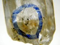 Zepter-Bergkristall vom Himalaya