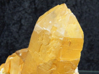 Bergkristall Stufe 4,2kg aus dem Himalaya