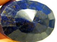 Alchemisten-Flasche