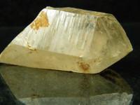 Abzieher Kristall aus Brasilien