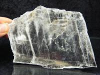 Pyrit Kristall XL
