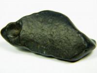 Granat Kristall