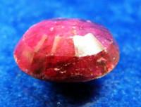 Apatit Rohkristall