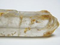 Bergkristall Stufe aus Brasilien