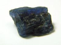 Tansanit Kristall aus Tansania