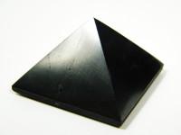 Schungit Pyramide