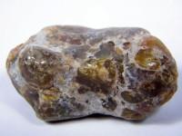 Blauer Kyanit Kristall XL