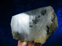 Schwimmerkristall XL aus Chile