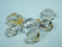 Herkimer Diamant XL