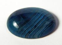 Schwarzer Turmalin Kristall 10,7cm