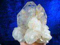 Bergkristall Stufe 1,5kg