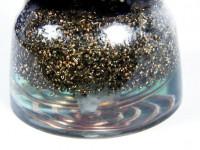 Raum Harmonizer Pyramide