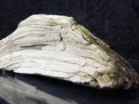 Granat Kristall 43g