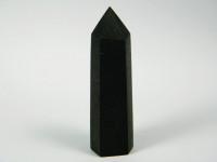Astrophyllit Kristall XL