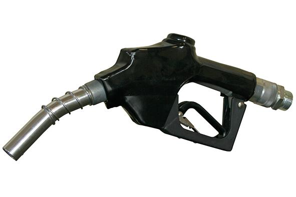 Automatik-Zapfpistole AP80 G1