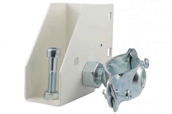 Zapfpistolenhalter AP60 für DM 100, Pumpmatic maxi