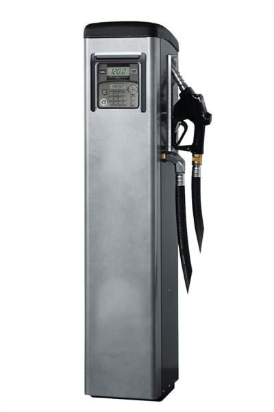 Dieselzapfsäule DZ 90 User80