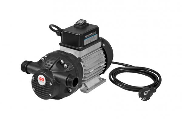 Aggregat EMP-230V 400W