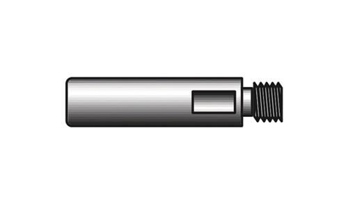 Elektrode  TRAFIMET (VPE: 1 Stück)